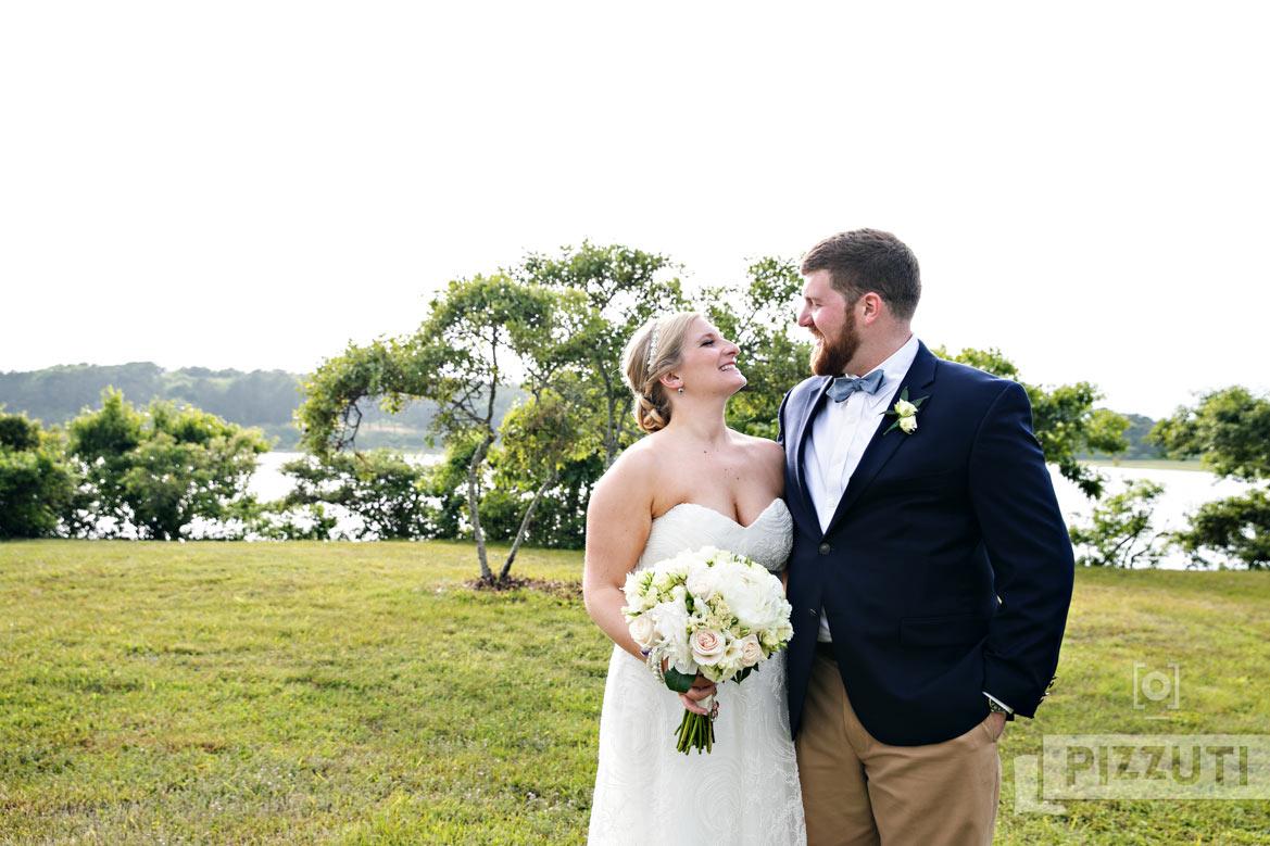 chappy_wedding_edgartown_reception_037