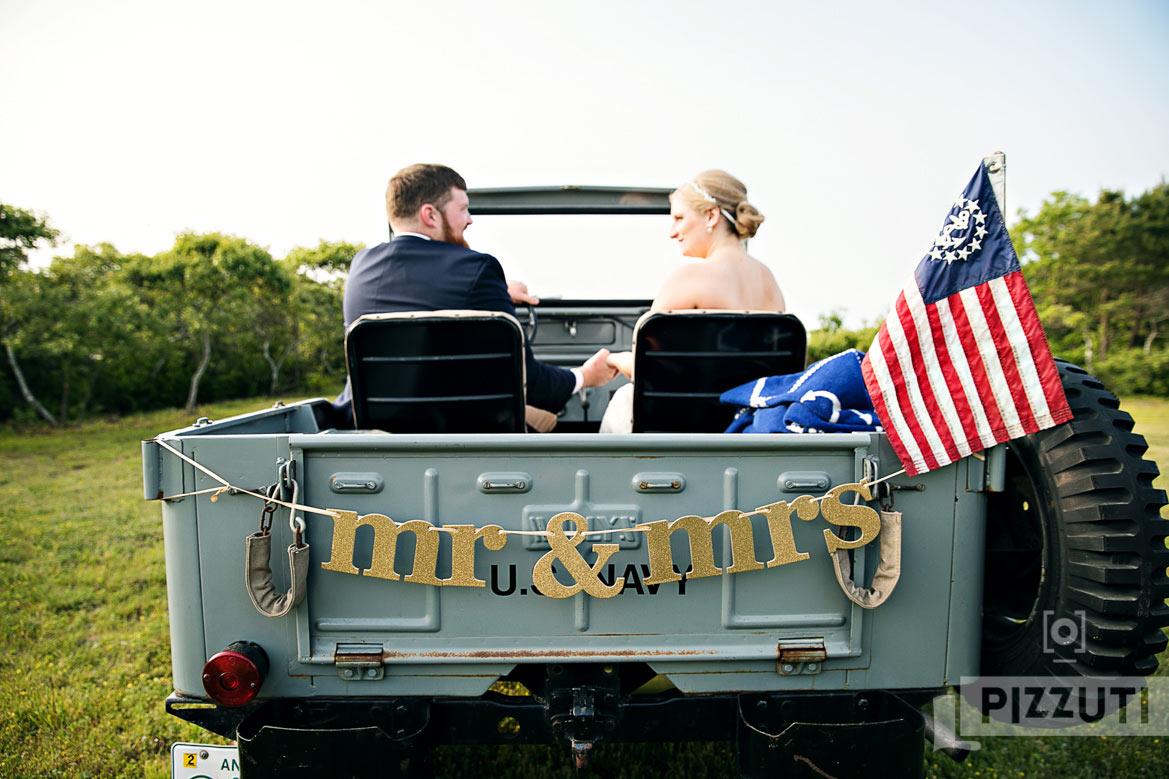 chappy_wedding_edgartown_reception_038