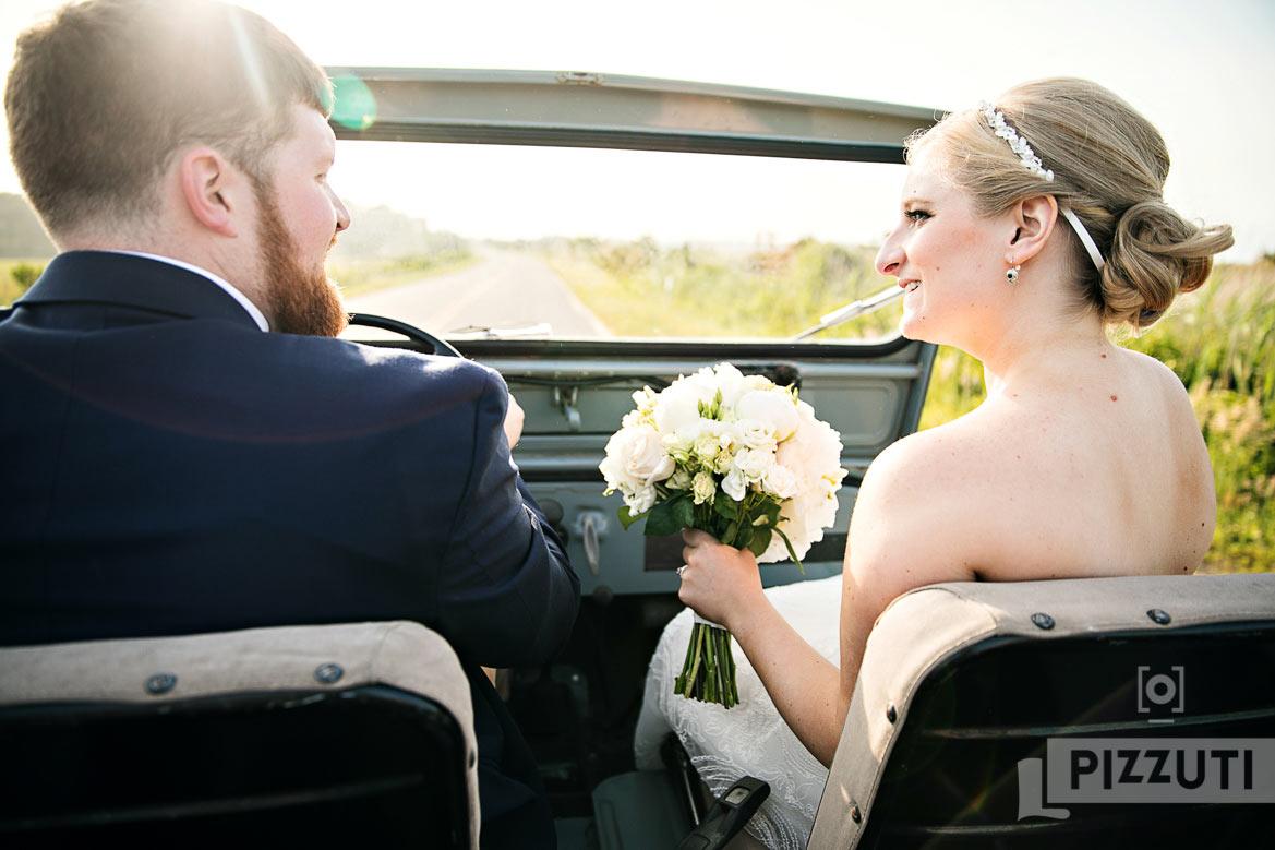 chappy_wedding_edgartown_reception_039