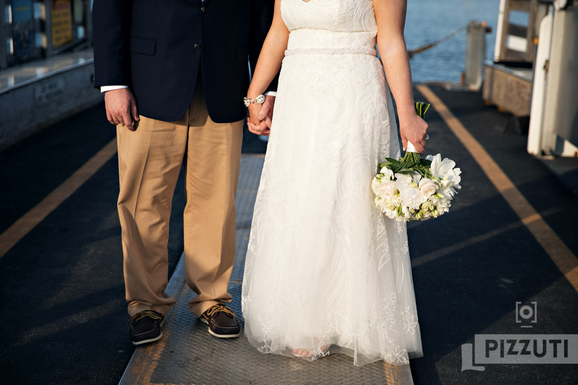 chappy_wedding_edgartown_reception_040