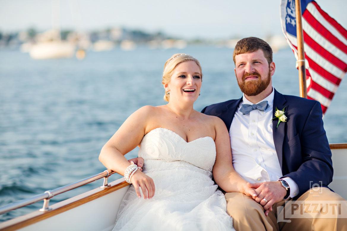 chappy_wedding_edgartown_reception_041