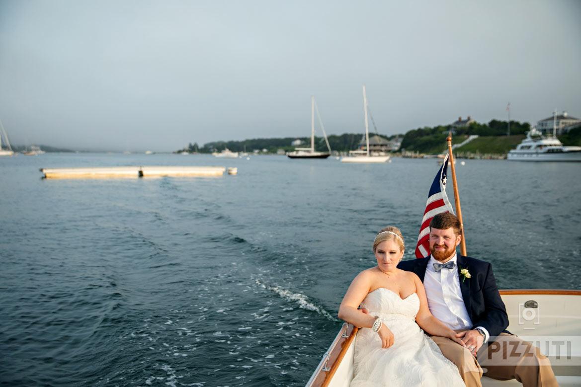 chappy_wedding_edgartown_reception_042