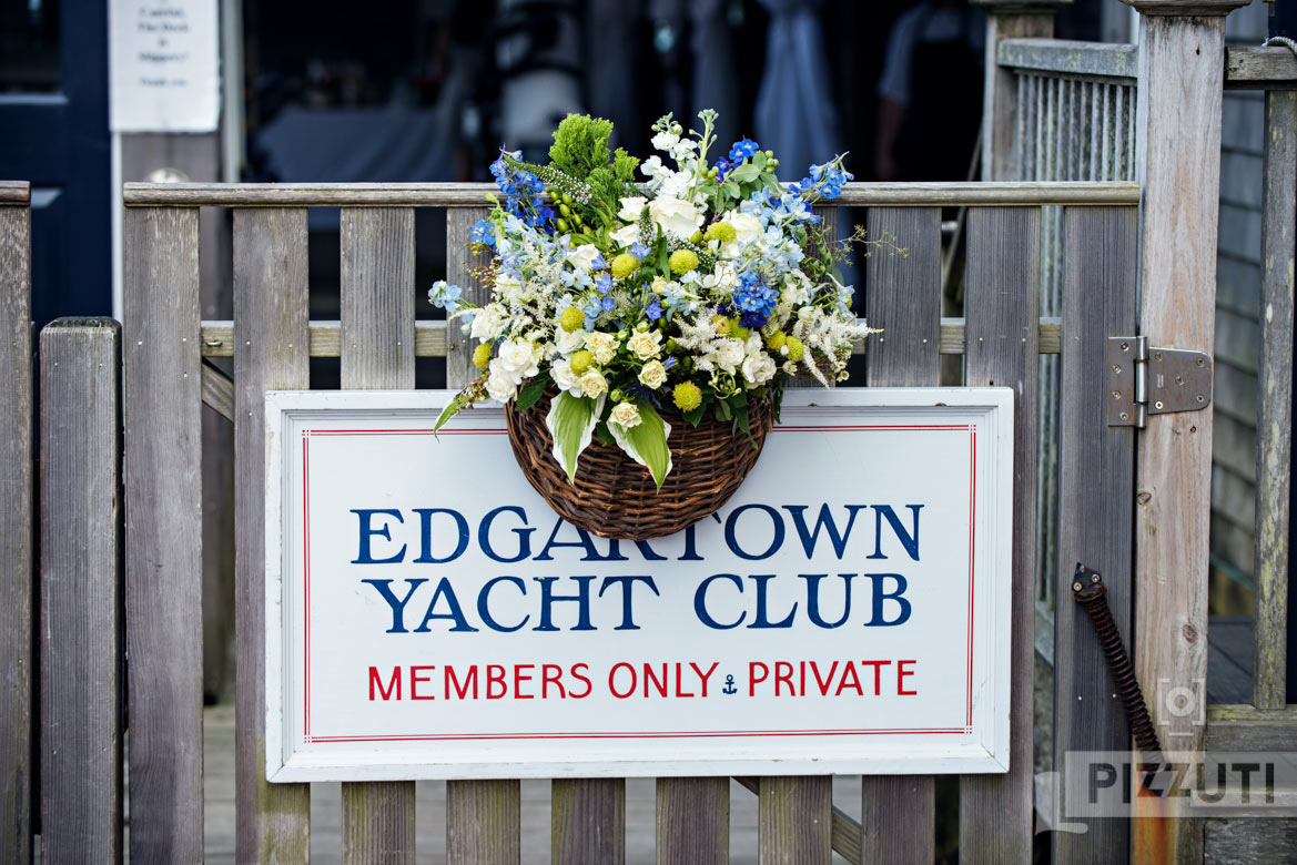 chappy_wedding_edgartown_reception_043