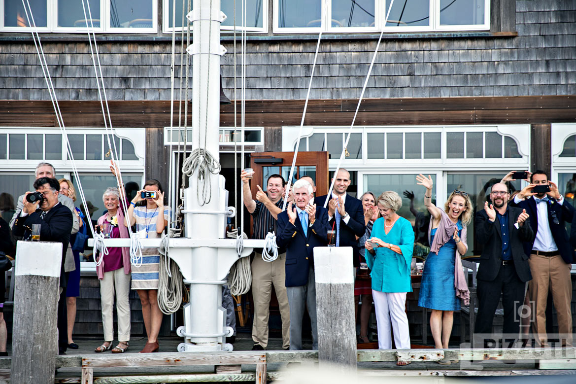 chappy_wedding_edgartown_reception_044