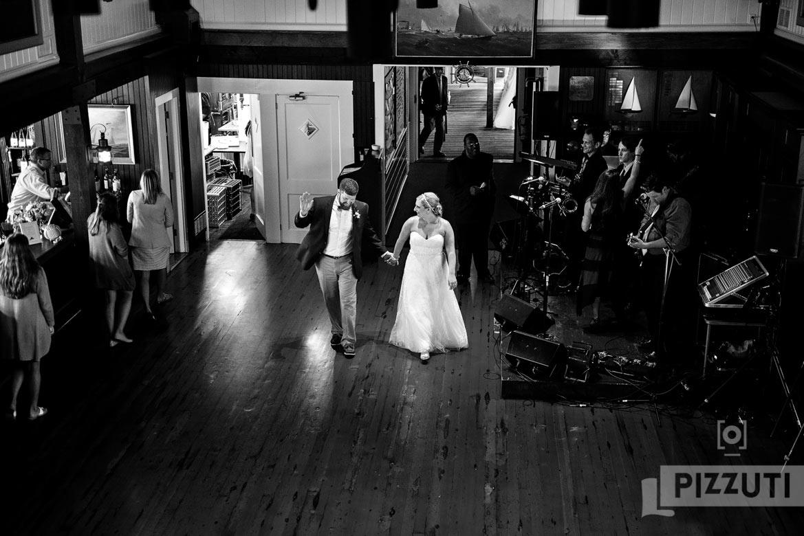 chappy_wedding_edgartown_reception_045
