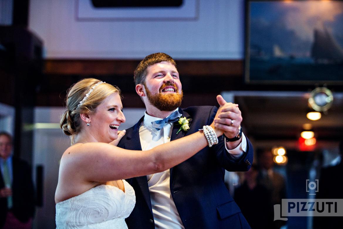 chappy_wedding_edgartown_reception_046
