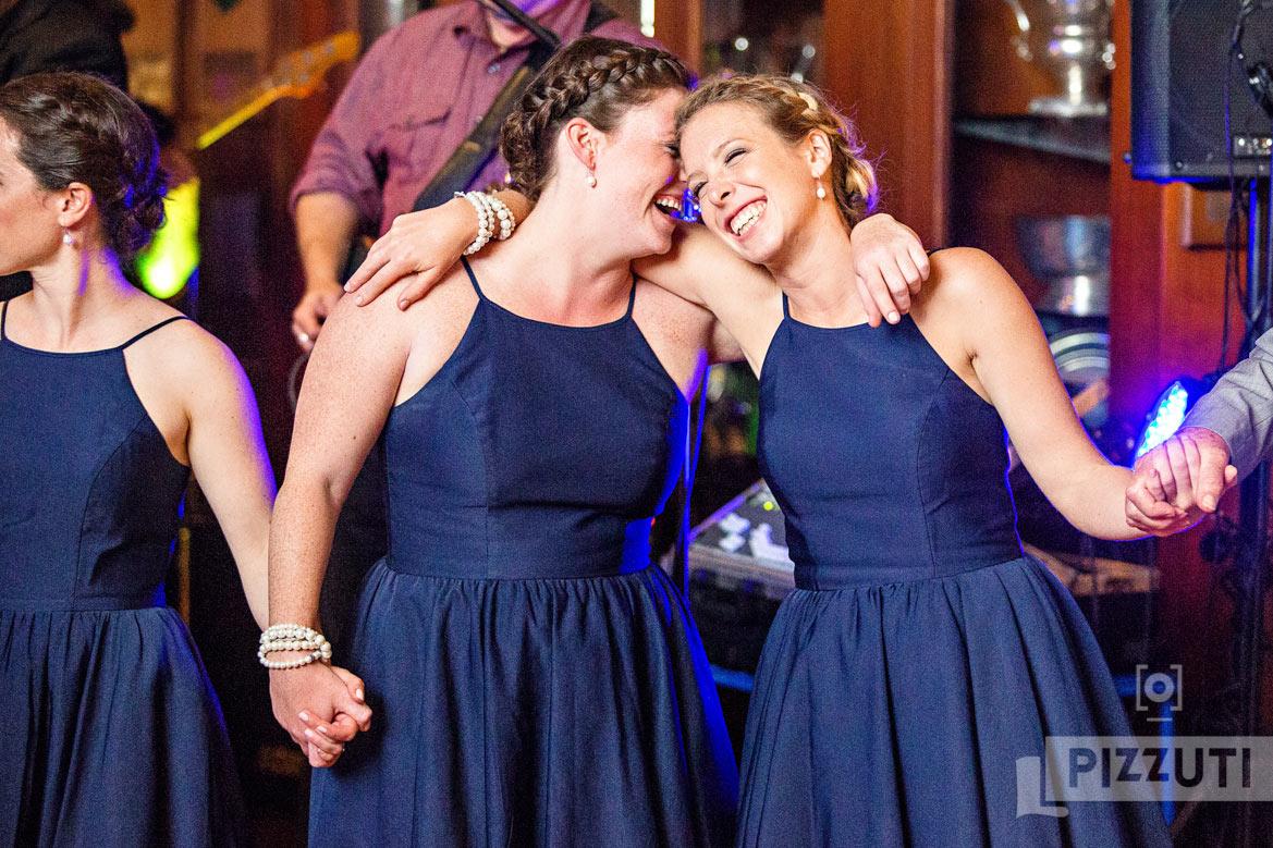 chappy_wedding_edgartown_reception_049