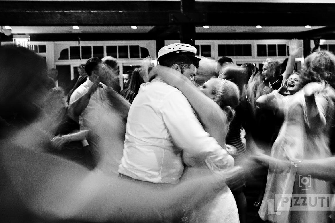 chappy_wedding_edgartown_reception_053