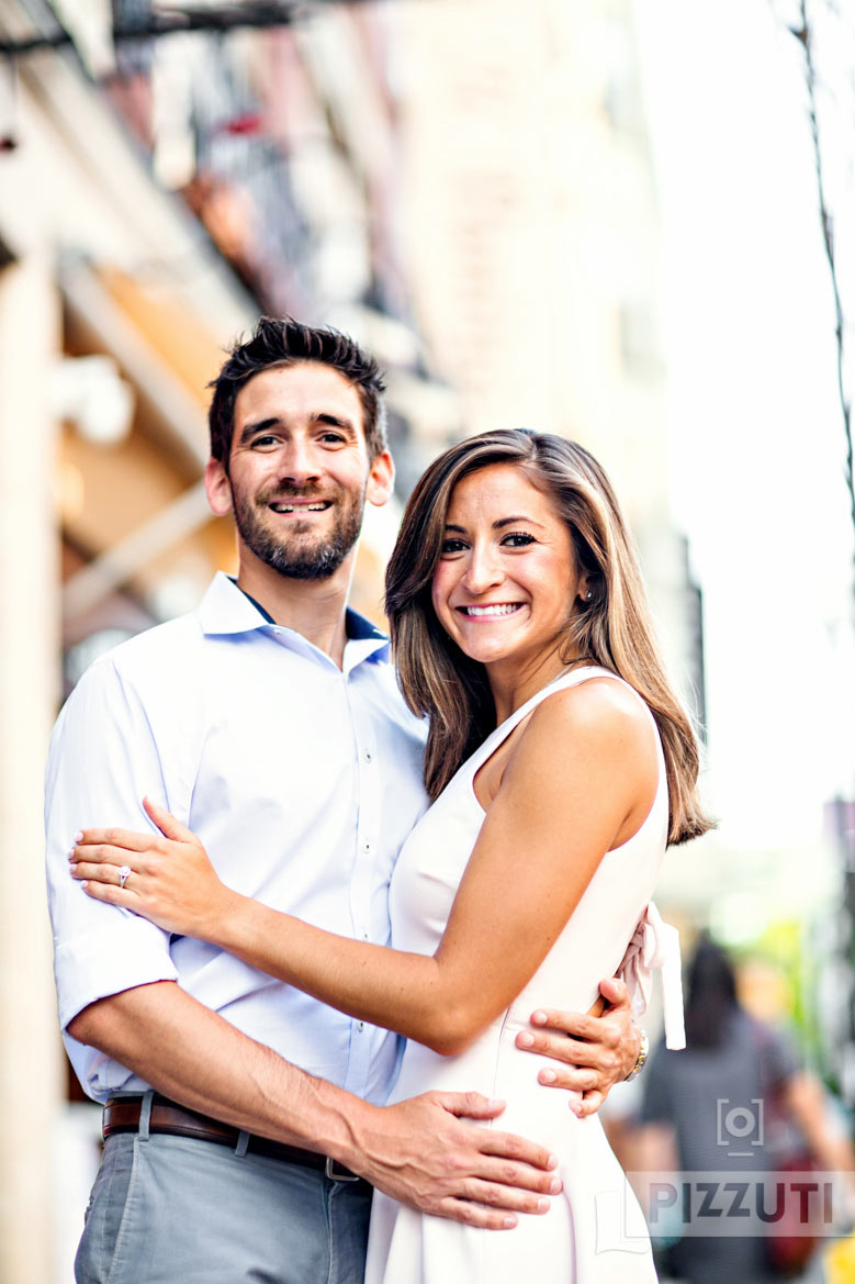 north-end-engagement-session-chelsey-brian_004