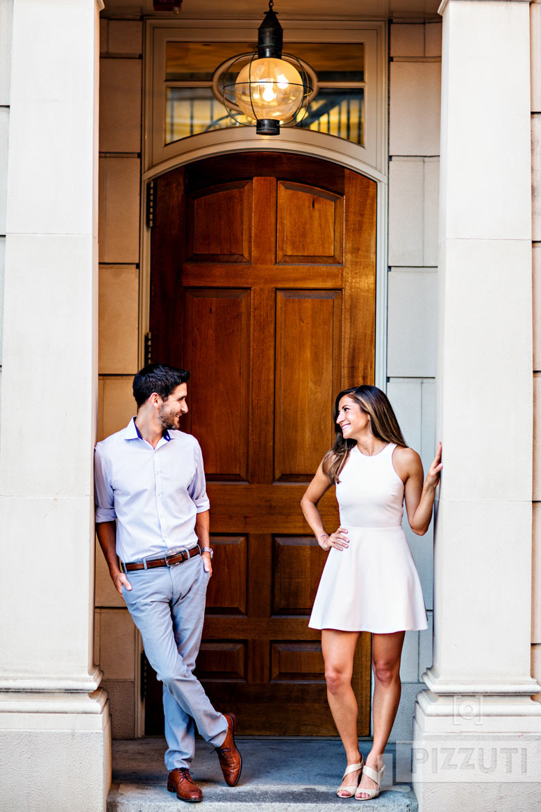 north-end-engagement-session-chelsey-brian_005