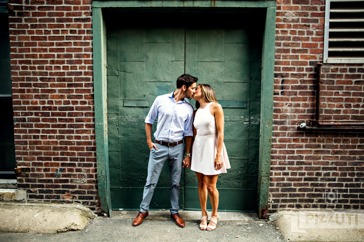 north-end-engagement-session-chelsey-brian_008