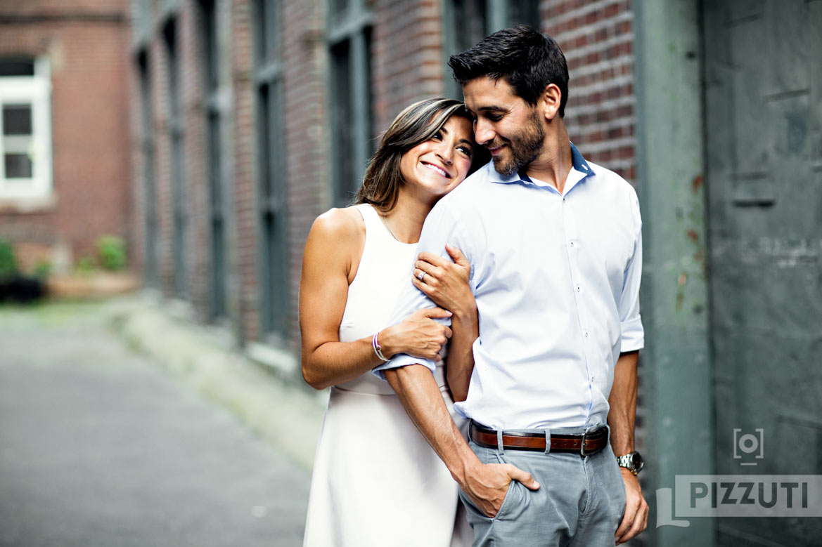 north-end-engagement-session-chelsey-brian_009