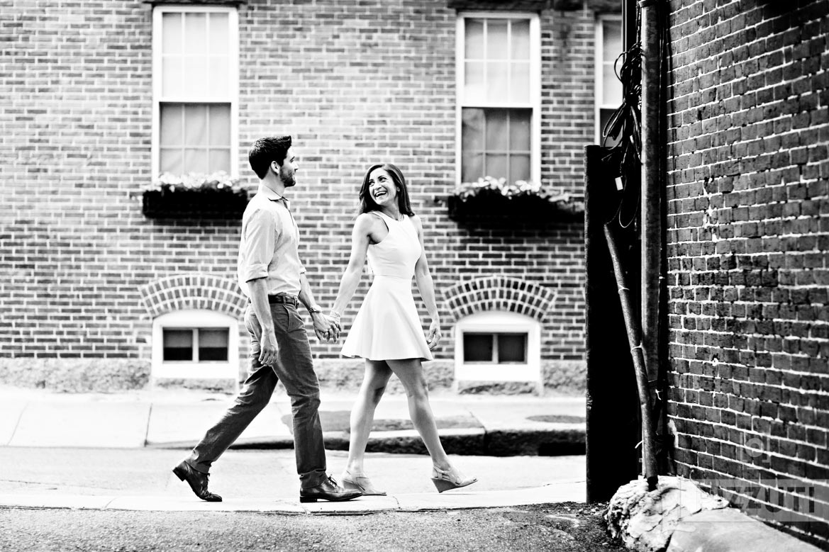 north-end-engagement-session-chelsey-brian_010