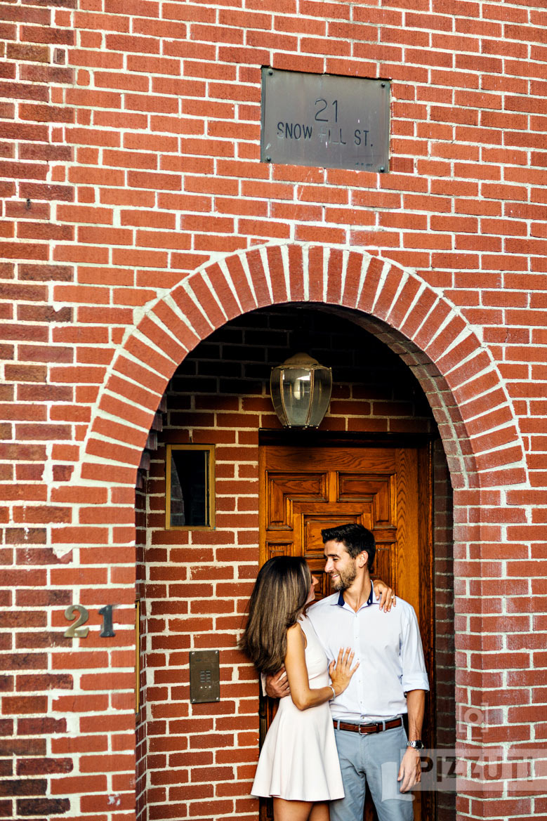 north-end-engagement-session-chelsey-brian_011