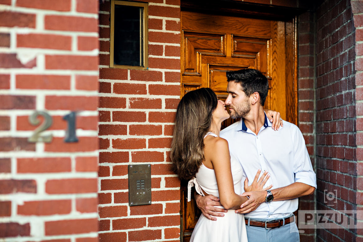 north-end-engagement-session-chelsey-brian_012