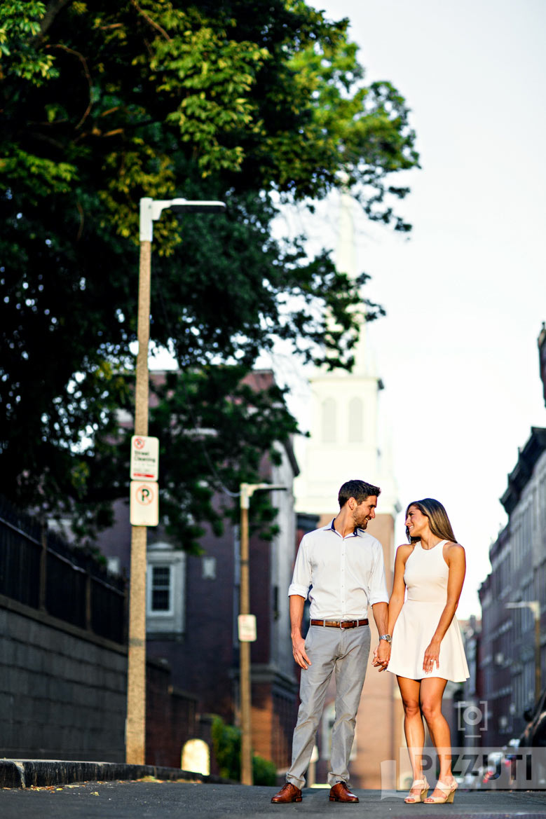 north-end-engagement-session-chelsey-brian_014
