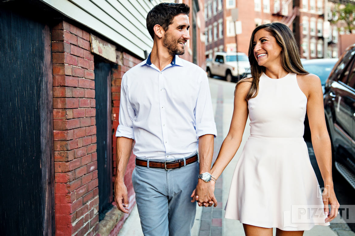 north-end-engagement-session-chelsey-brian_015