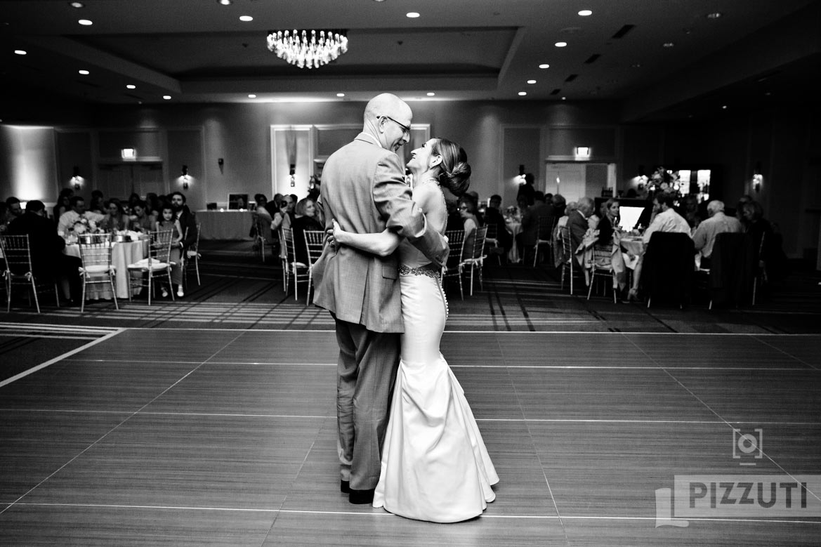 newport-marriott-wedding-46