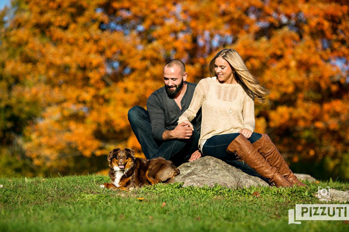 new-hampshire-engagement-session_001