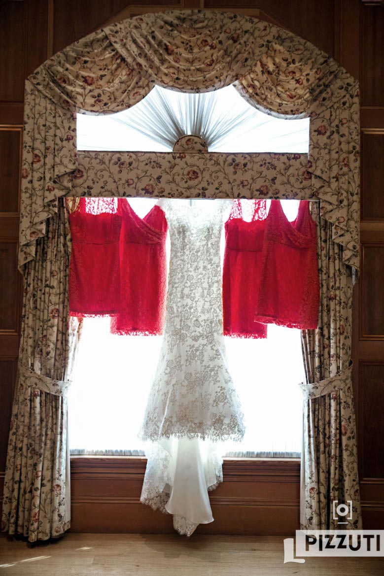 tewksbury-country-club-wedding-042