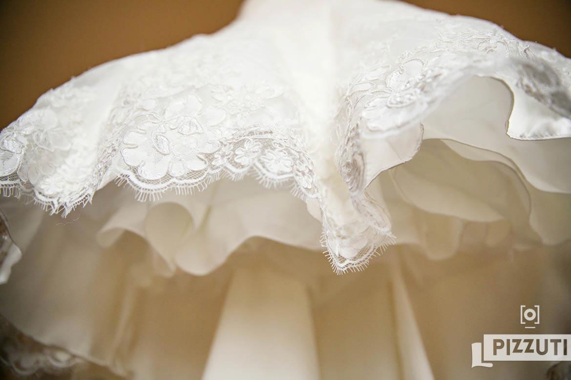 tewksbury-country-club-wedding-043