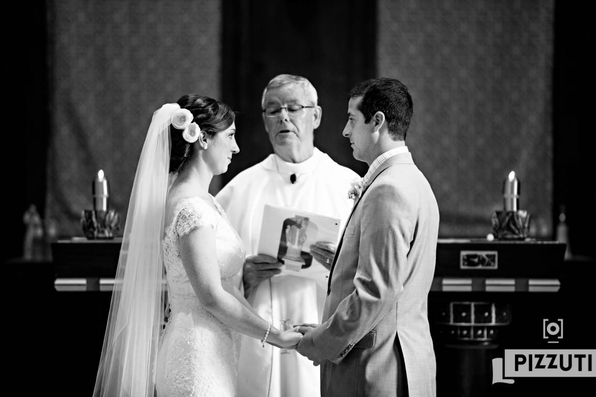 tewksbury-country-club-wedding-056
