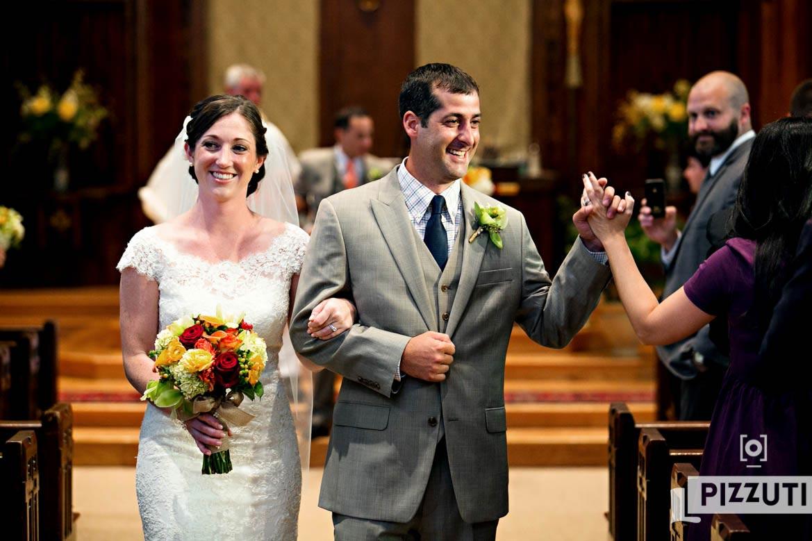 tewksbury-country-club-wedding-058