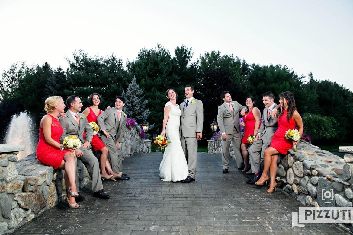tewksbury-country-club-wedding-060