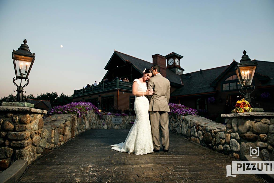 tewksbury-country-club-wedding-061