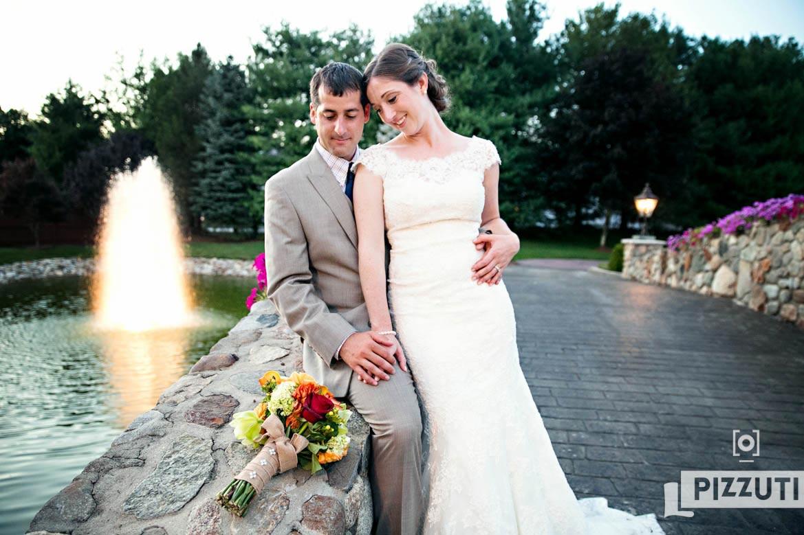 tewksbury-country-club-wedding-063