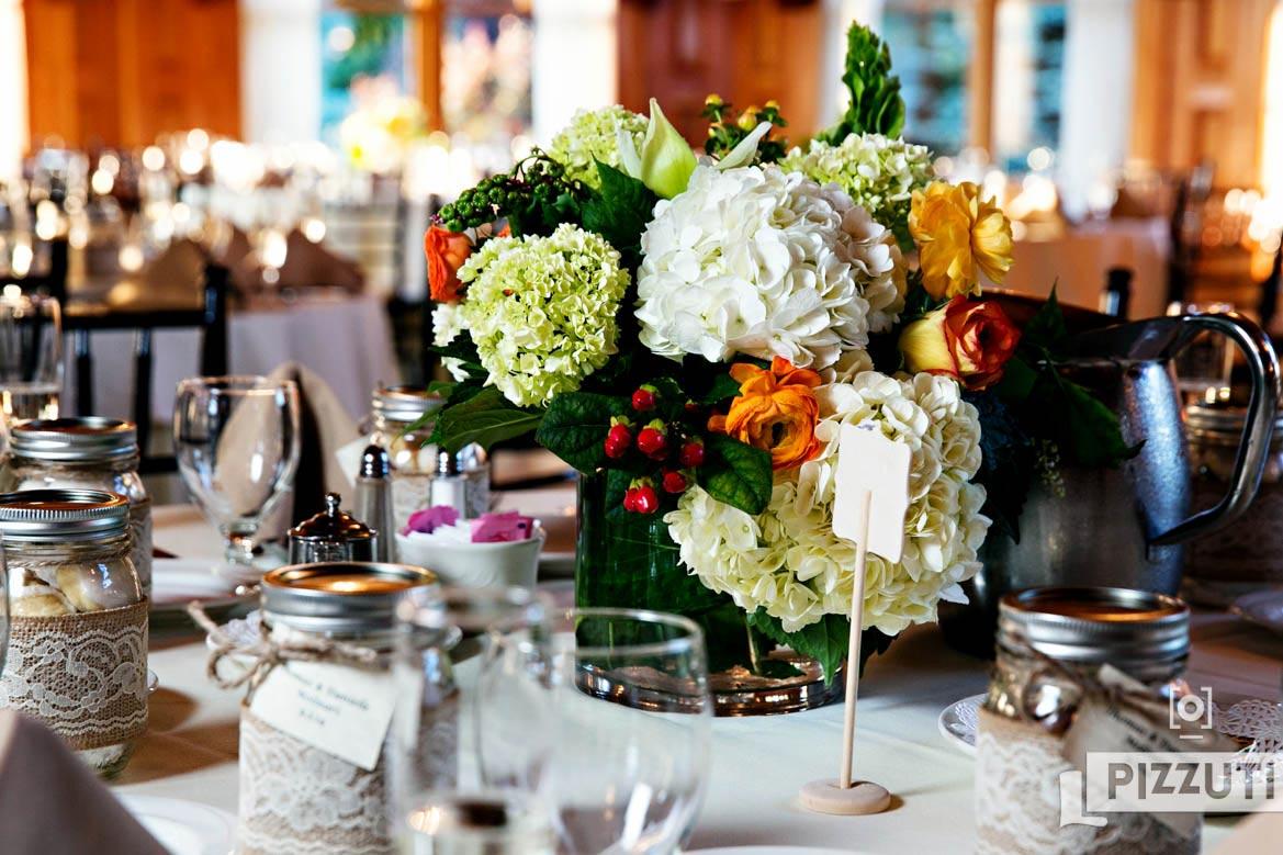 tewksbury-country-club-wedding-065