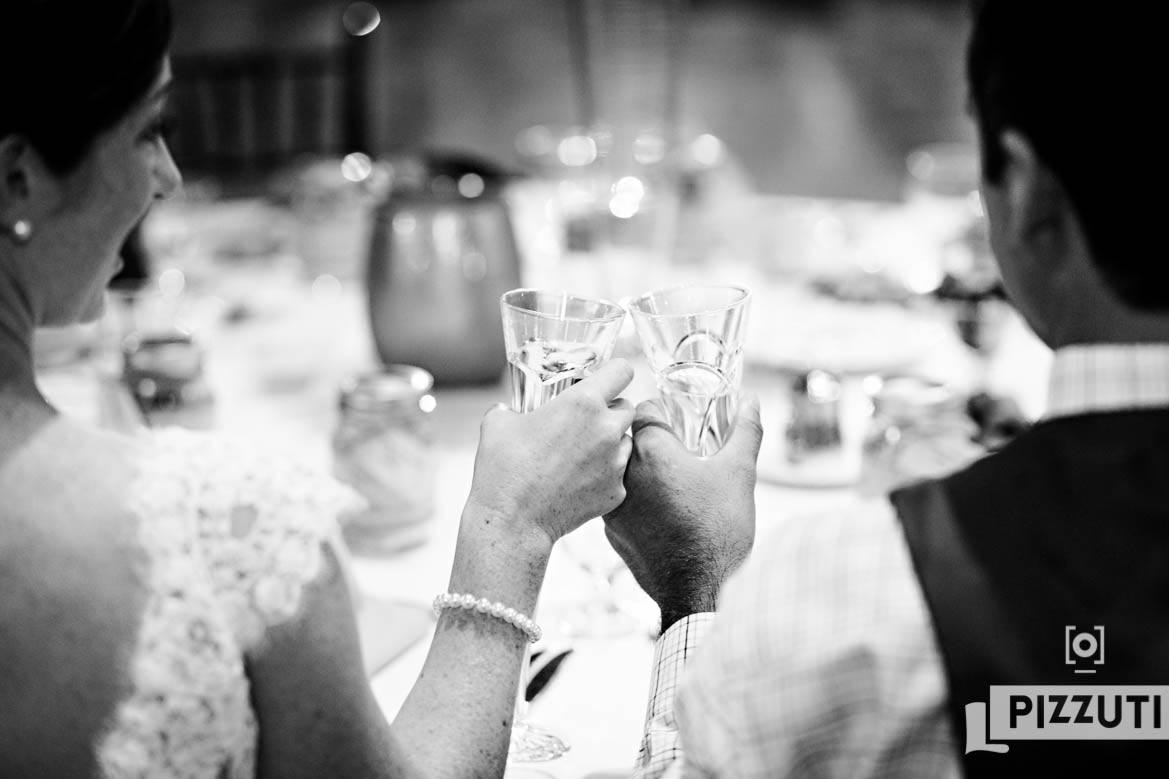 tewksbury-country-club-wedding-067