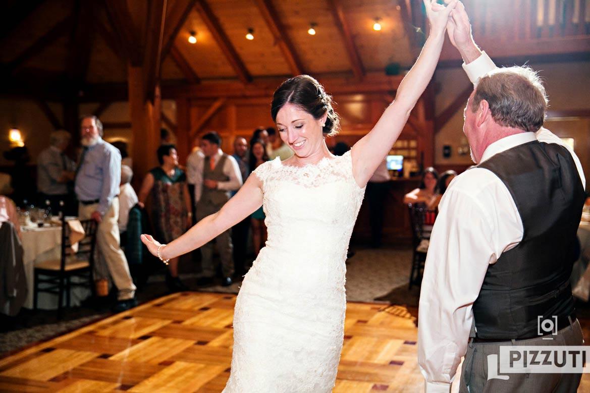 tewksbury-country-club-wedding-068