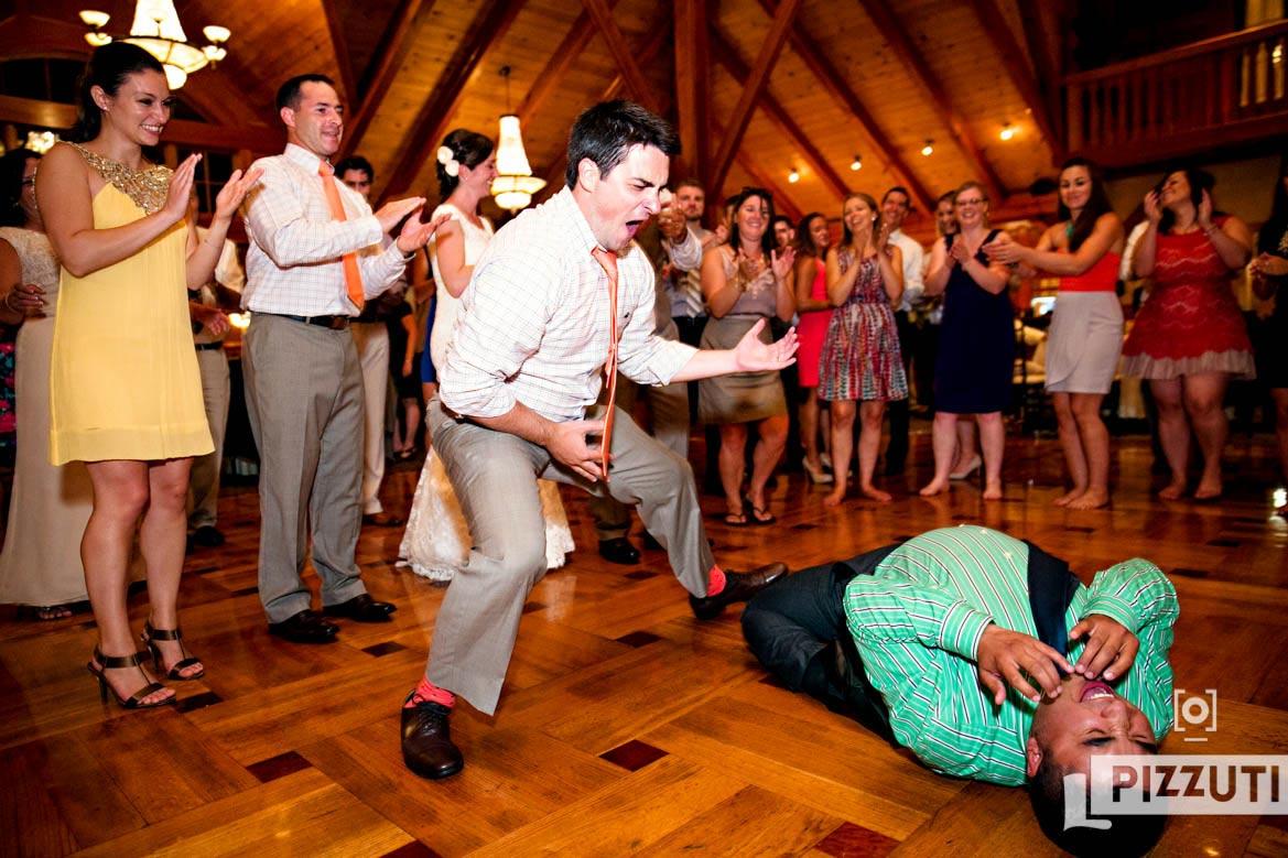 tewksbury-country-club-wedding-069