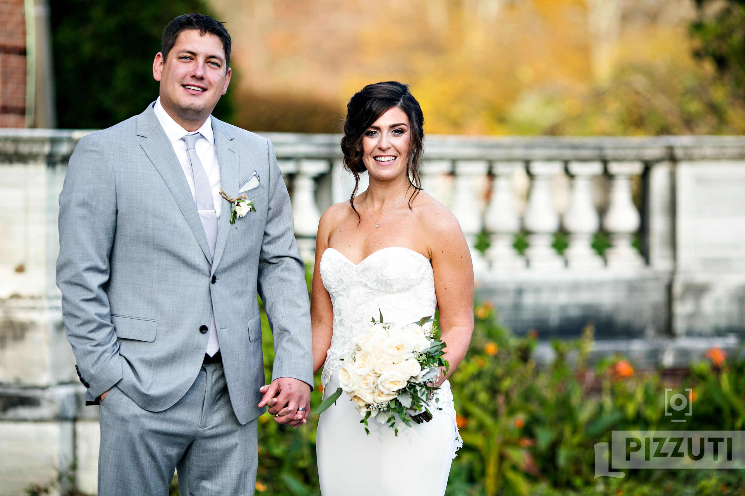 gardens-elm-bank-wedding_034