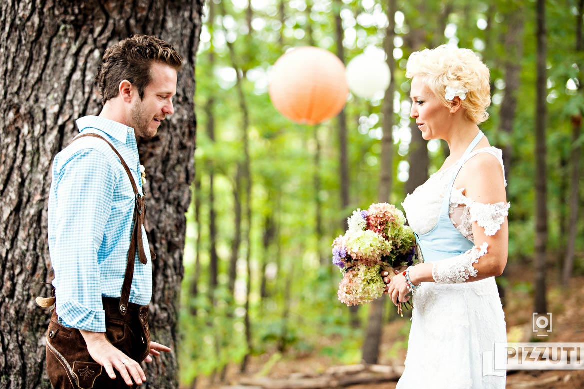 bavarian_circus_wedding_019