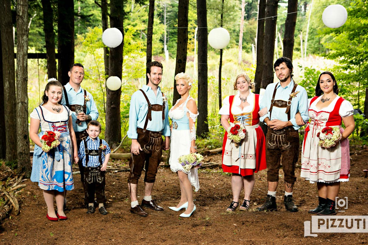 bavarian_circus_wedding_022