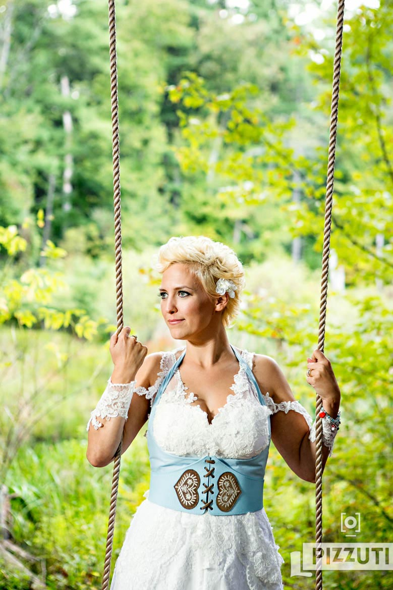 bavarian_circus_wedding_025