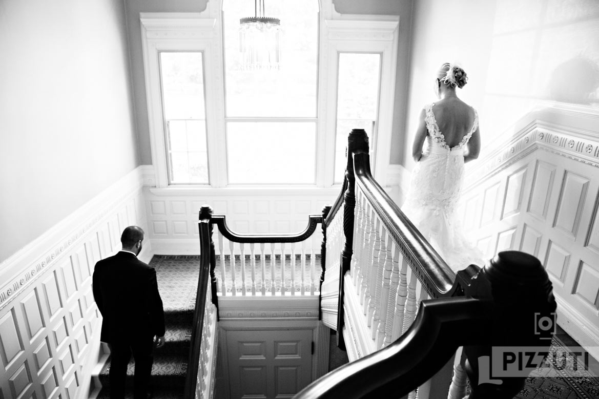 lyman-estate-wedding-2017_008