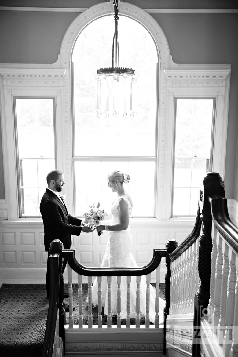lyman-estate-wedding-2017_009
