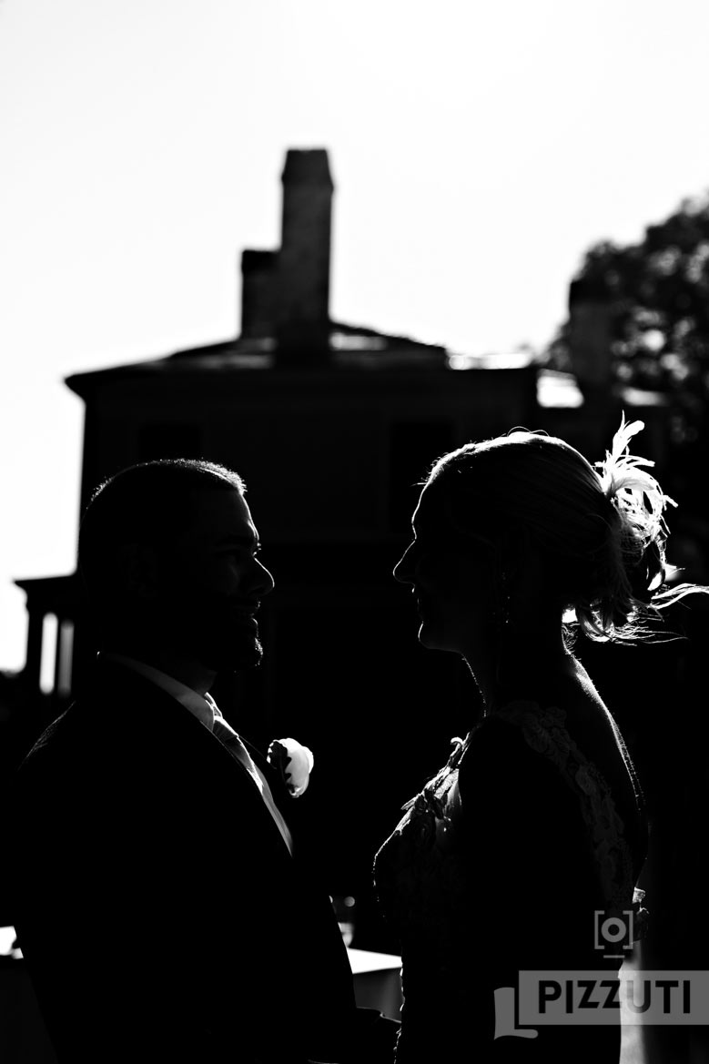 lyman-estate-wedding-2017_030