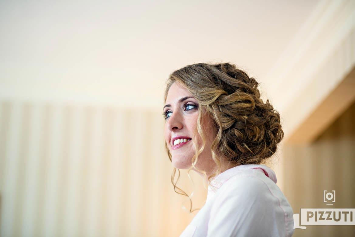Holy_Cross_College_Wedding_005