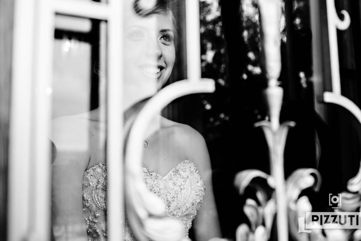 Holy_Cross_College_Wedding_012