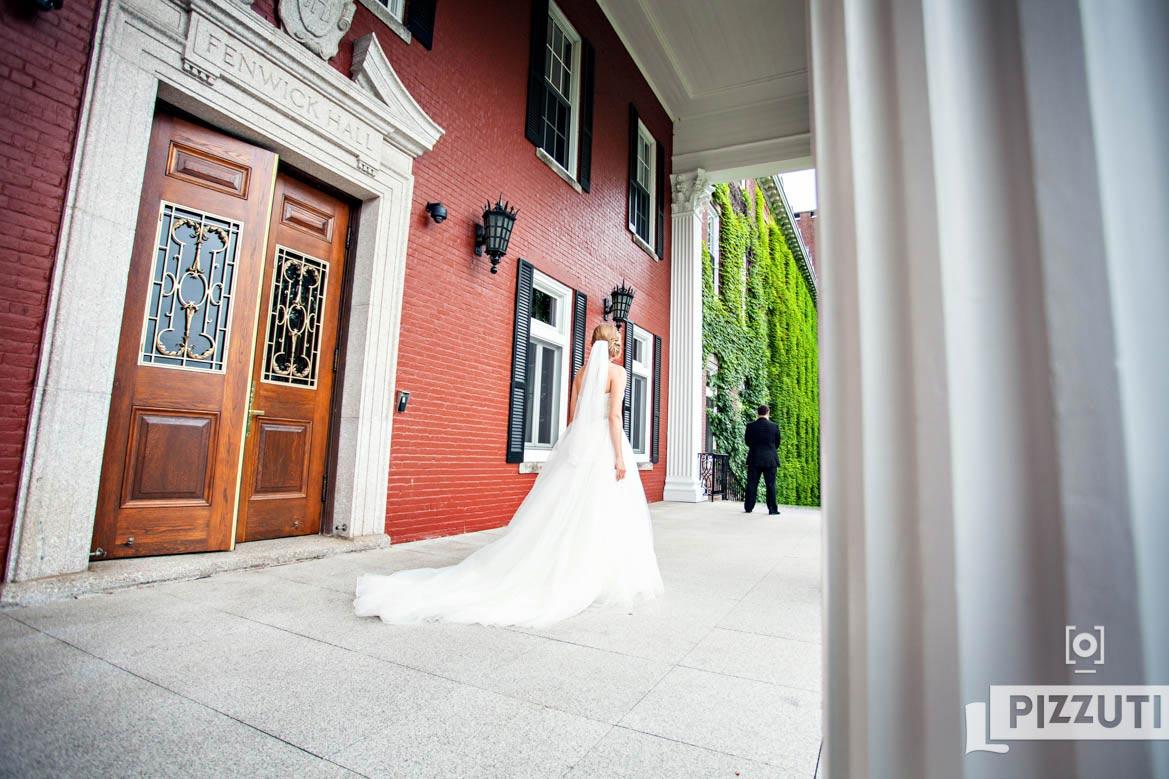Holy_Cross_College_Wedding_013