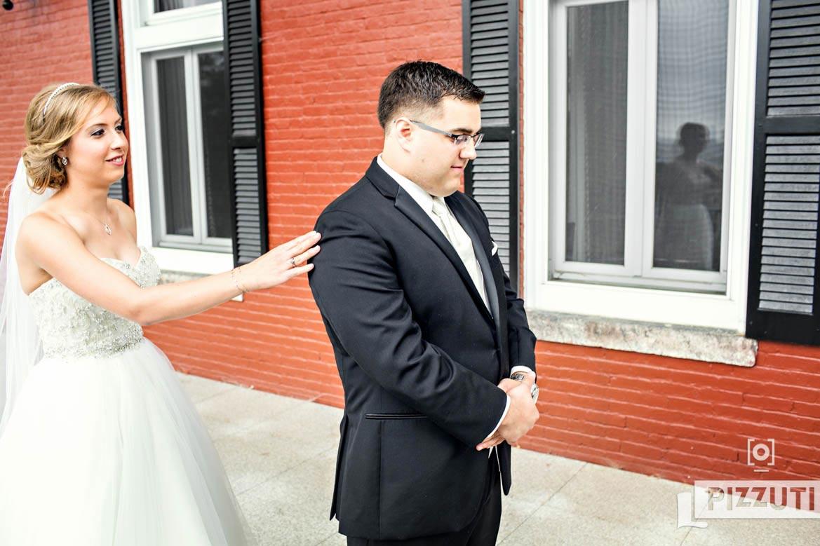 Holy_Cross_College_Wedding_014