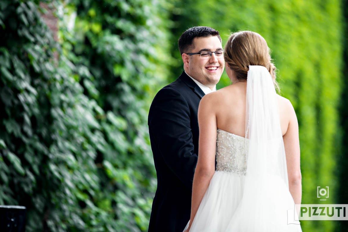 Holy_Cross_College_Wedding_015