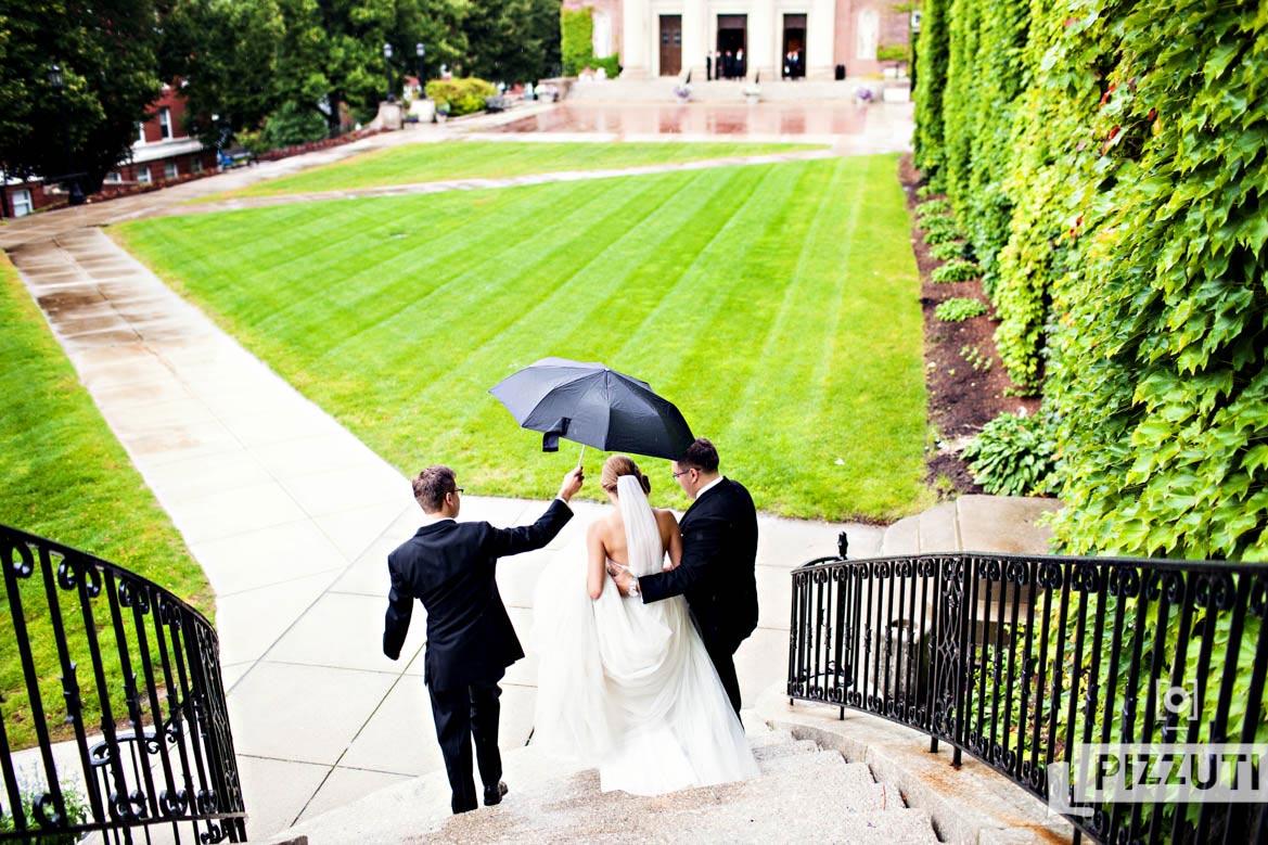 Holy_Cross_College_Wedding_016