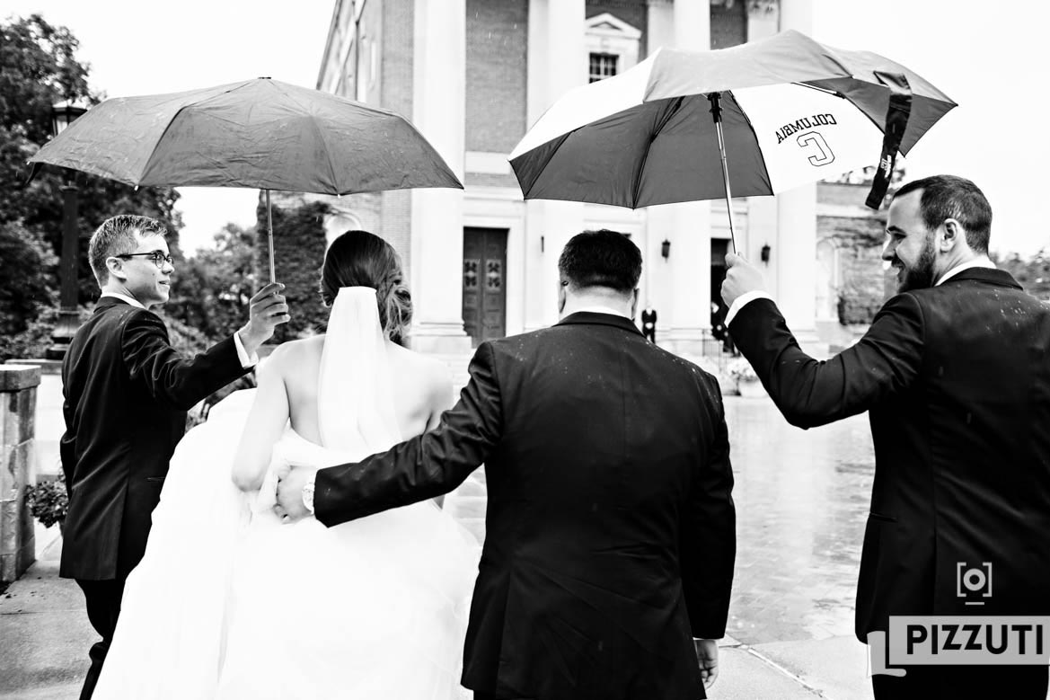 Holy_Cross_College_Wedding_017
