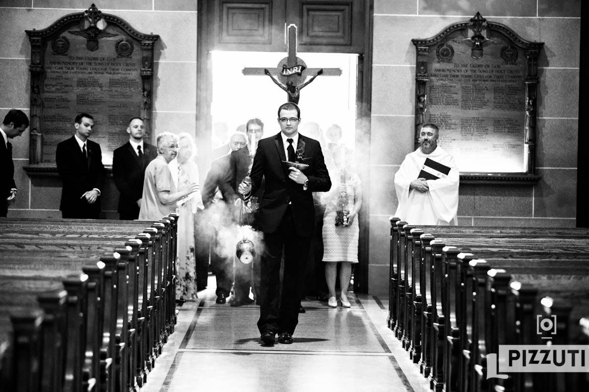 Holy_Cross_College_Wedding_021