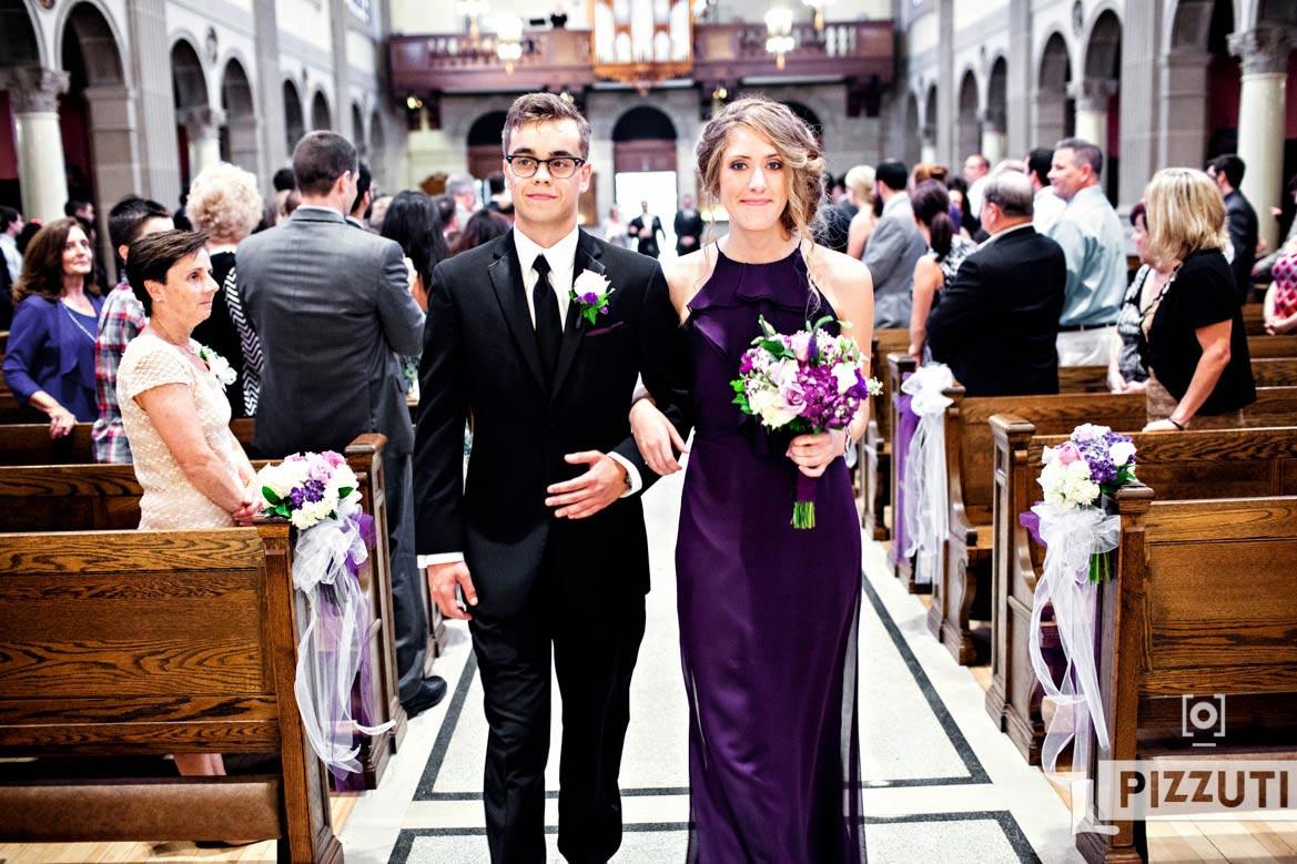 Holy_Cross_College_Wedding_022